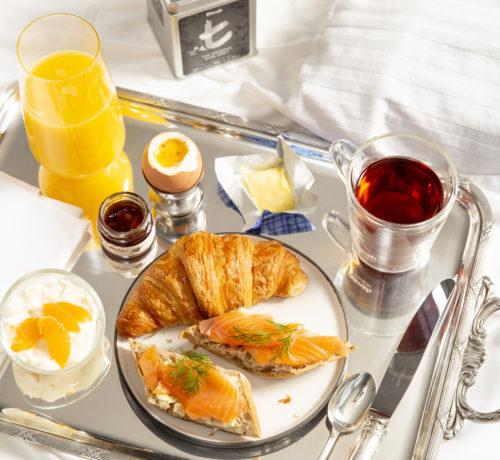 fraidis-petit-dejeuner-hotel-restaurant5