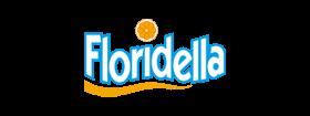 Floridella