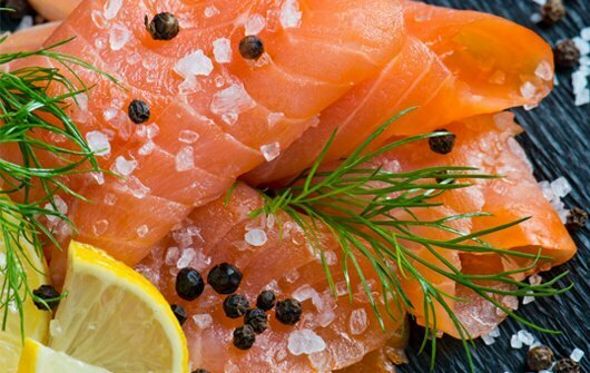 fraidis-saumon-metiers-bouche