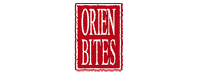 Orien Bites