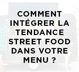 article street food